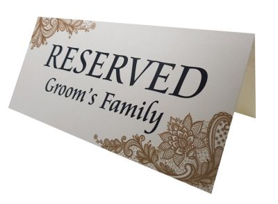 Reserved_Groom_101_b.jpg