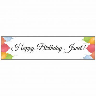 Birthday Balloon Banner.jpg