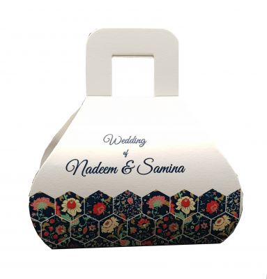 Hand Bag Cream Box _HBC8560_a.jpg