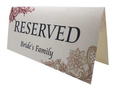 Reserved_Bride_101b.jpg