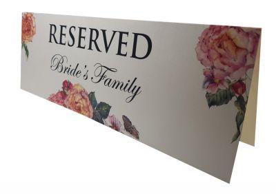 Reserved_Bride_201b.jpg
