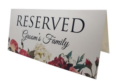 Reserved_Groom_102_b.jpg