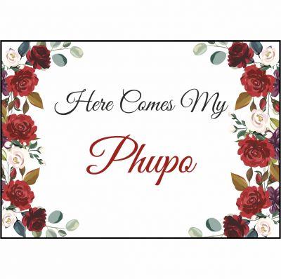 Scarlet Rose.jpg